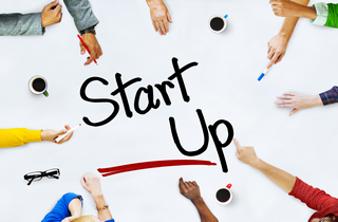 Entrepreneuriat [Canada] Online Training Course