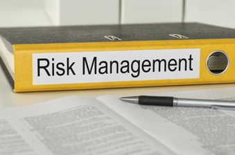 Risk Management and Your Organization Online Training Course