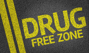 Drug Free Workplace Online Training Course