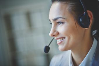 online-customer-support