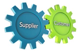 Supplier Management Online Training Course