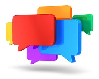 Thème de la communication Online Training Course