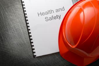 La santé et la sécurité au bureau (CCHST) Online Training Course