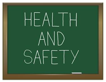 La santé et la sécurité au bureau pour les gestionnaires (CCHST) Online Training Course