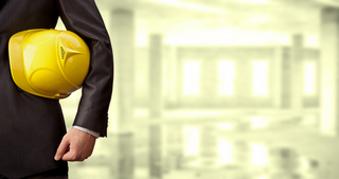 La santé et la sécurité pour les gestionnaires et les superviseurs (CCHST) Online Training Course