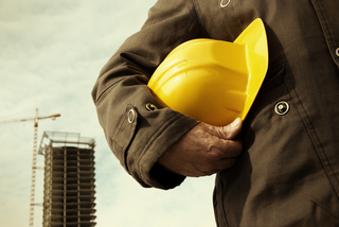 L`établissement d`un programme de santé et de sécurité au travail (CCHST) Online Training Course