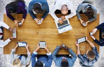 Business Essentials: Project Management Online Training Course