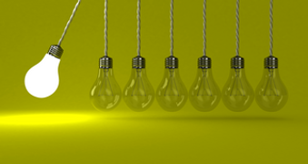 Créativité et innovation en milieu de travail Online Training Course