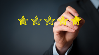 Doing Performance Reviews Online Training Course