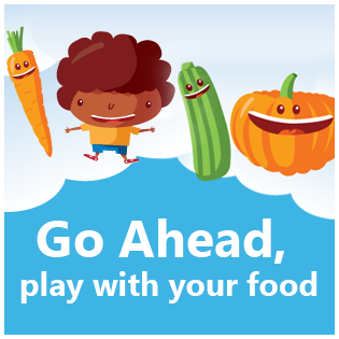 go-ahead-play-with-your-food