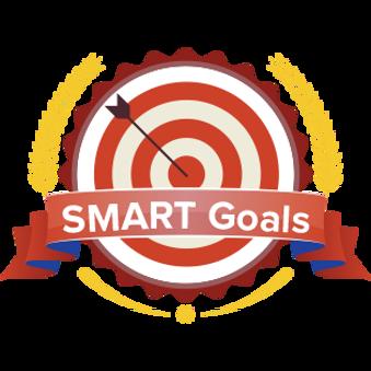 SMART Goals for Kids Online Training Course
