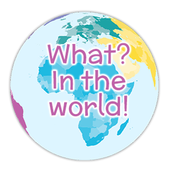 what-in-the-world-the-continents