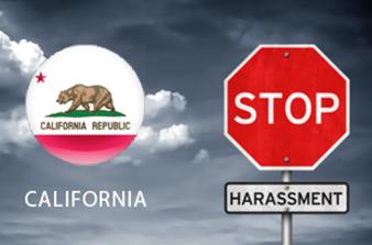 Harassment Prevention Training for Supervisors [California] (AB1825) Online Training Course