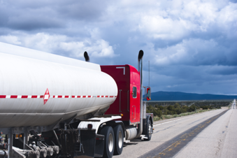 Le transport des marchandises dangereuses : survol - TMD (CCHST) Online Training Course