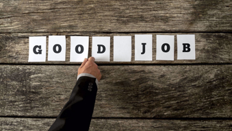 employee-performance-recognition