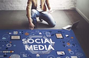 Les stratégies de marketing des médias sociaux Online Training Course