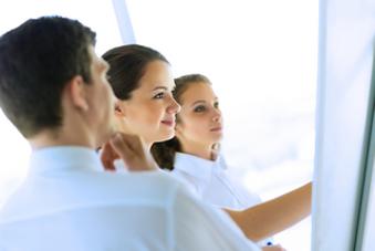 Introduction au concept de la formation Online Training Course