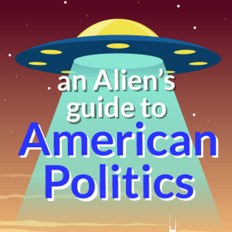 American Political System Online Training Course