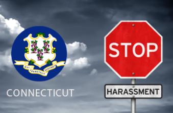 Prevención del acoso [Connecticut] Online Training Course