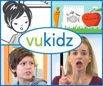 *FREE Kidz Bundle Online Training Course
