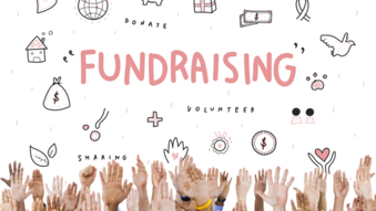 hosting-fundraising-events