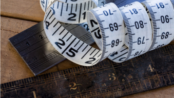 different-ways-of-measuring