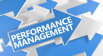 Performance Management Online Training Course