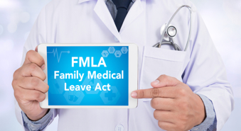The Family and Medical Leave Act Online Training Course