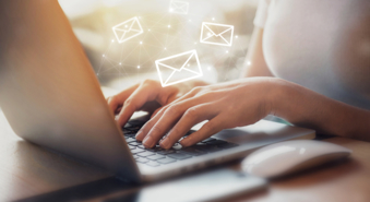 Writing Effective Emails Online Training Course
