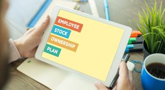 Les principes de base des régimes d`actionnariat des salariés : pour propriétaires d`entreprises Online Training Course