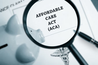 Affordable Care Act for Banks Online Training Course