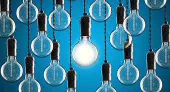 Pouvoir de leadership personnel Online Training Course