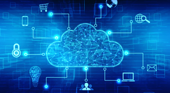 Cloud Computing: An Introduction Online Training Course