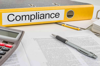 Introduction to Compliance for Tellers Online Training Course