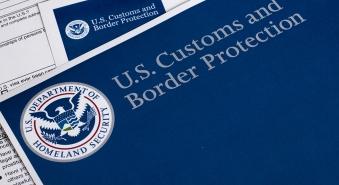 U.S. Customs Compliance Online Training Course
