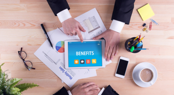 Compensation and Benefits Planning for Small Business [Canada] Online Training Course