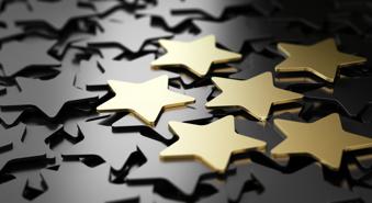 Performance Appraisal Basics Online Training Course