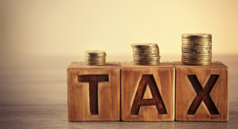 Tax Compliance for Canadian Businesses Online Training Course