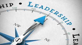 Le leadership du futur Online Training Course