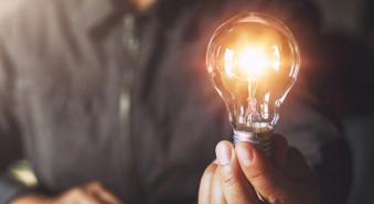 Vendre votre idée Online Training Course