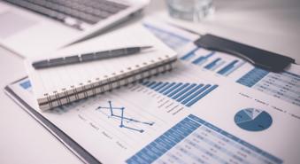 Comprendre les états financiers Online Training Course