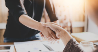 Développer de bonnes relations avec ses clients Online Training Course