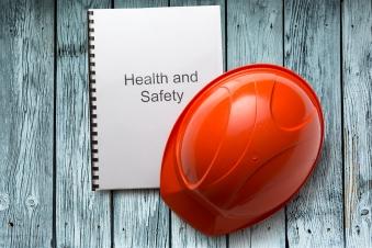 Cours de santé et sécurité au travail pour les petites entreprises Online Training Course