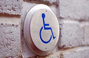 Loi sur l`accessibilité pour les personnes handicapées de l`Ontario Online Training Course