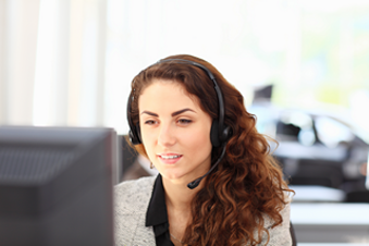 Handling Difficult Customers Online Training Course