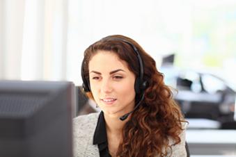 Gérer les clients difficiles Online Training Course