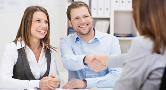 Creating Valuable Customer Relationships Online Training Course