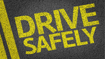 Safe Driving [Canada] Online Training Course