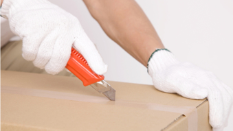 Hand Safety and Injury Prevention Online Training Course