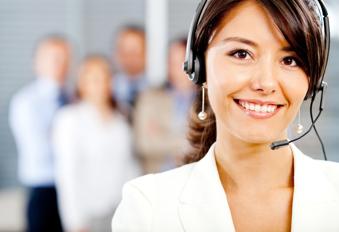 Techniques téléphoniques Online Training Course